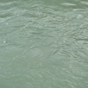Blue_Calm_Waters_Of_Wien_In_Vienna_Austria_Schwedenplatz_Donaukanal_Stadtkanal_002 🔴  National Footage