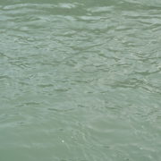 Blue_Calm_Waters_Of_Wien_In_Vienna_Austria_Schwedenplatz_Donaukanal_Stadtkanal_007 🔴  National Footage