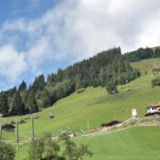 Incredible-Summer-Holidays-at-the-Bad-Gastein-in-the-Alps-Mountains-Austria-Timelapse-Full-HD-25fps_002 National Footage