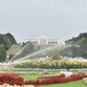 Amazing-Flower-Water-System-Schoenbrunn-Palace-at-Vienna-Austria-4K-25fps-Video-Footage_001 National Footage