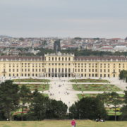 Hot-Awesome-Summer-Day-Pleasant-Trip-Schoenbrunn-Palace-at-Vienna-Austria-4K-25fps-Video-Footage_001 National Footage