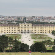 Hot-Awesome-Summer-Day-Pleasant-Trip-Schoenbrunn-Palace-at-Vienna-Austria-4K-25fps-Video-Footage_002 National Footage