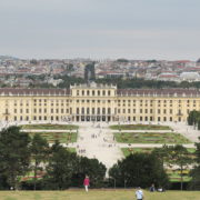 Hot-Awesome-Summer-Day-Pleasant-Trip-Schoenbrunn-Palace-at-Vienna-Austria-4K-25fps-Video-Footage_004 National Footage