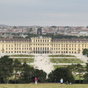 Hot-Awesome-Summer-Day-Pleasant-Trip-Schoenbrunn-Palace-at-Vienna-Austria-4K-25fps-Video-Footage_006 National Footage
