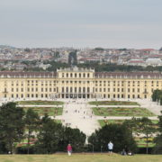 Hot-Awesome-Summer-Day-Pleasant-Trip-Schoenbrunn-Palace-at-Vienna-Austria-4K-25fps-Video-Footage_007 National Footage