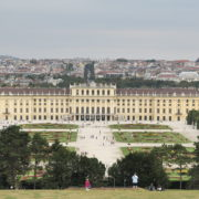 Hot-Awesome-Summer-Day-Pleasant-Trip-Schoenbrunn-Palace-at-Vienna-Austria-4K-25fps-Video-Footage_008 National Footage