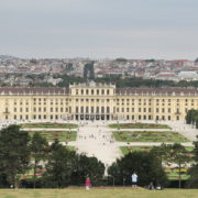 Hot-Awesome-Summer-Day-Pleasant-Trip-Schoenbrunn-Palace-at-Vienna-Austria-4K-25fps-Video-Footage_009 National Footage
