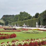 Summer-Day-Beautiful-Giant-Garden-Schoenbrunn-Palace-at-Vienna-Austria-4K-25fps-Video-Footage_002 National Footage
