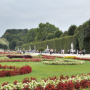 Summer-Day-Beautiful-Giant-Garden-Schoenbrunn-Palace-at-Vienna-Austria-4K-25fps-Video-Footage_004 National Footage