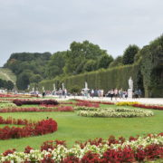 Summer-Day-Beautiful-Giant-Garden-Schoenbrunn-Palace-at-Vienna-Austria-4K-25fps-Video-Footage_007 National Footage