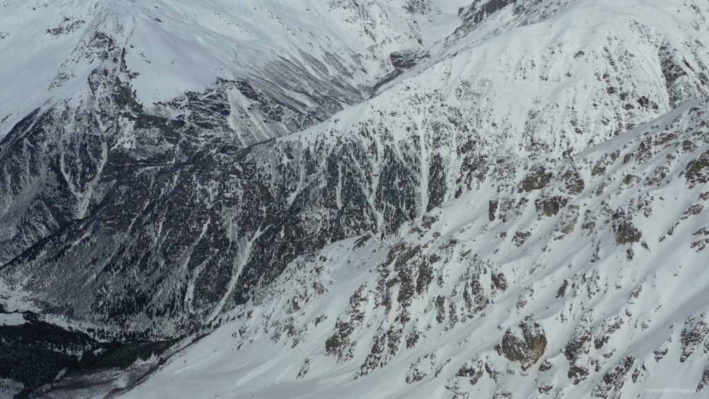 Amazing-snow-mountains-nature-in-Ultra-HD-Video_001 National Footage