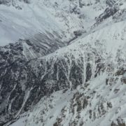 Amazing-snow-mountains-nature-in-Ultra-HD-Video_002 National Footage