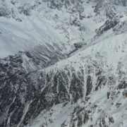 vj video background Amazing-snow-mountains-nature-in-Ultra-HD-Video_003