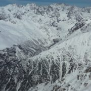 Amazing-snow-mountains-nature-in-Ultra-HD-Video_004 National Footage