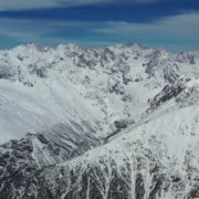 Amazing-snow-mountains-nature-in-Ultra-HD-Video_006 National Footage