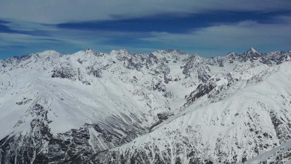 Amazing-snow-mountains-nature-in-Ultra-HD-Video_007 National Footage