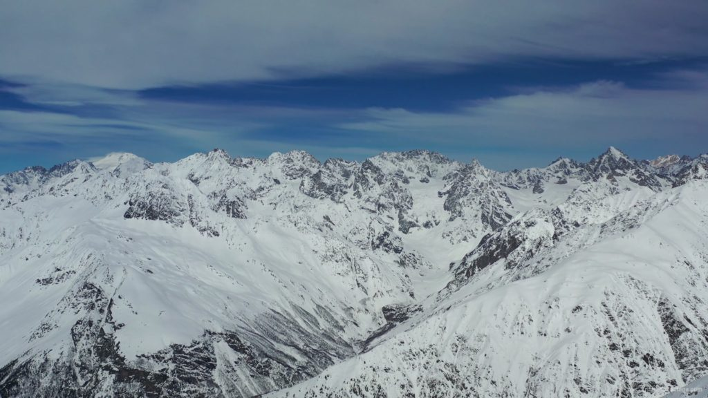 Amazing-snow-mountains-nature-in-Ultra-HD-Video_008 National Footage