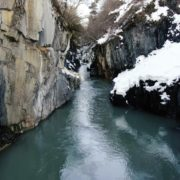 Beautiful-river-in-snowy-mountains-with-birds-eye-landscape-decoration_007 National Footage
