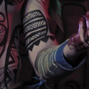 Blood-heart-ritual-by-Mayan-Voodoo-Shaman-in-Mexico_001 National Footage