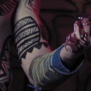 Blood-heart-ritual-by-Mayan-Voodoo-Shaman-in-Mexico_006 National Footage