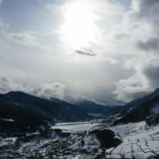 Caucasian-mountains-timelapse-hype-lapse-Ultra-HD_004 National Footage