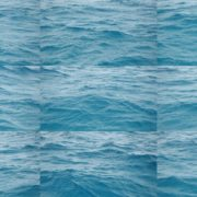 Deep-Blue-water-background-in-slow-motion National Footage
