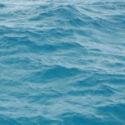 vj video background Deep-Blue-water-background-in-slow-motion_003