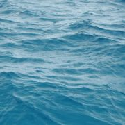 Deep-Blue-water-background-in-slow-motion_008 National Footage