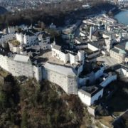 European-german-Castle-in-Austria-Ultra-HD-Drone-Arieal-Video_007 National Footage