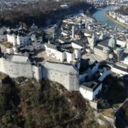 European-german-Castle-in-Austria-Ultra-HD-Drone-Arieal-Video_008 National Footage