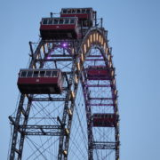 Ferris-Wheel-Magic-Das-Wiener-RIESENRAD-In-Prater-Vienna-Austria_001 National Footage