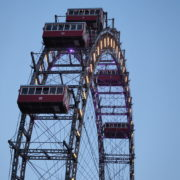 Ferris-Wheel-Magic-Das-Wiener-RIESENRAD-In-Prater-Vienna-Austria_002 National Footage