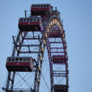 Ferris-Wheel-Magic-Das-Wiener-RIESENRAD-In-Prater-Vienna-Austria_004 National Footage