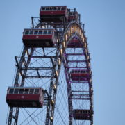 Ferris-Wheel-Magic-Das-Wiener-RIESENRAD-In-Prater-Vienna-Austria_005 National Footage