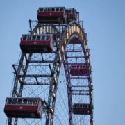 Ferris-Wheel-Magic-Das-Wiener-RIESENRAD-In-Prater-Vienna-Austria_006 National Footage