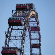 Ferris-Wheel-Magic-Das-Wiener-RIESENRAD-In-Prater-Vienna-Austria_007 National Footage