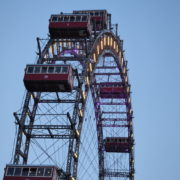 Ferris-Wheel-Magic-Das-Wiener-RIESENRAD-In-Prater-Vienna-Austria_008 National Footage