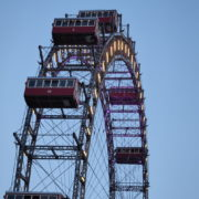 Ferris-Wheel-Magic-Das-Wiener-RIESENRAD-In-Prater-Vienna-Austria_009 National Footage
