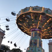 Incredible-Speed-Rotating-Wheel-Attraction-In-Prater-Vienna-Austria_005 National Footage