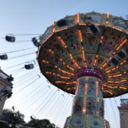 Incredible-Speed-Rotating-Wheel-Attraction-In-Prater-Vienna-Austria_006 National Footage