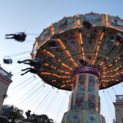 Incredible-Speed-Rotating-Wheel-Attraction-In-Prater-Vienna-Austria_007 National Footage