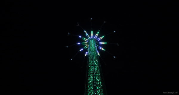 Led-Light-Attraction-In-Vienna-Prater-4K-Video-Footage_005 National Footage