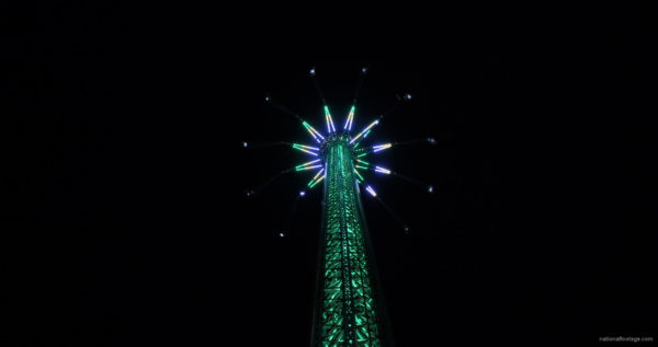 Led-Light-Attraction-In-Vienna-Prater-4K-Video-Footage_006 National Footage