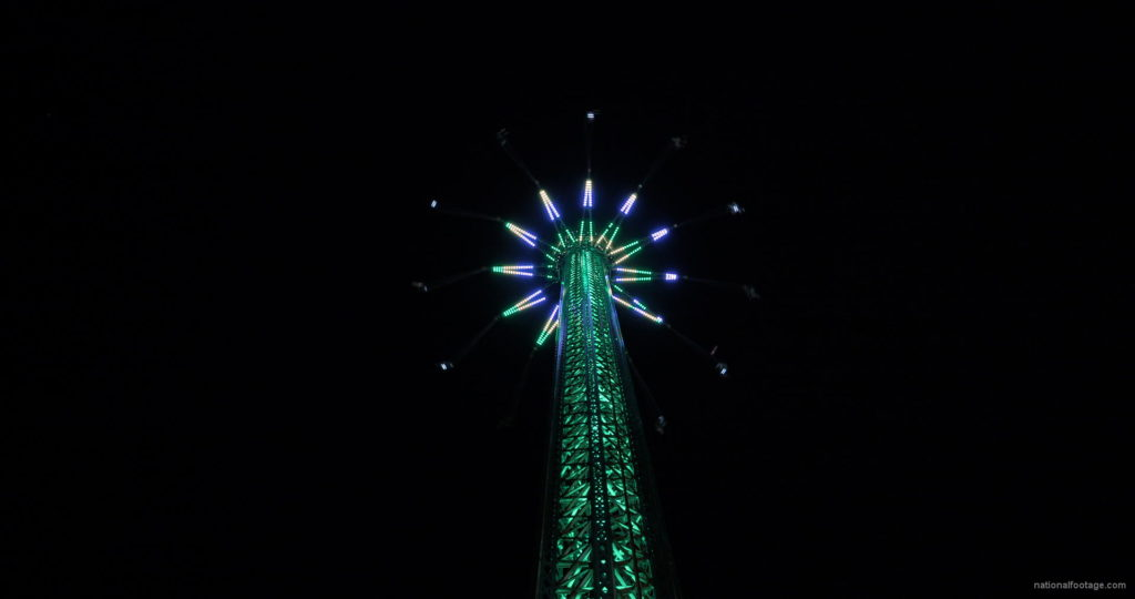 Led-Light-Attraction-In-Vienna-Prater-4K-Video-Footage_007 National Footage