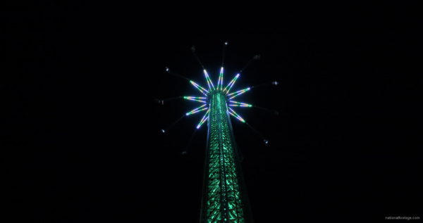 Led-Light-Attraction-In-Vienna-Prater-4K-Video-Footage_009 National Footage
