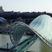 Modern-architecture-of-cities-across-the-river_001 National Footage