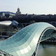 Modern-architecture-of-cities-across-the-river_004 National Footage
