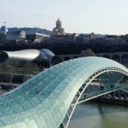 Modern-architecture-of-cities-across-the-river_005 National Footage
