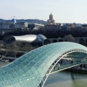 Modern-architecture-of-cities-across-the-river_006 National Footage