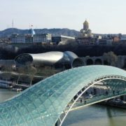 Modern-architecture-of-cities-across-the-river_007 National Footage